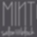 mintsalonblock_edited.png