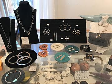 kathleen_jewelry