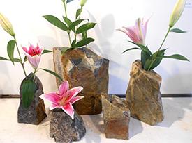 andesite_granite_vases