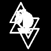 Final Logo 7.png