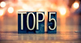 Top 5 Practices Every Parent Should Use