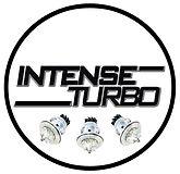 intense-LOGO-badge.jpg