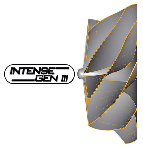 intense_gen3-02.jpg