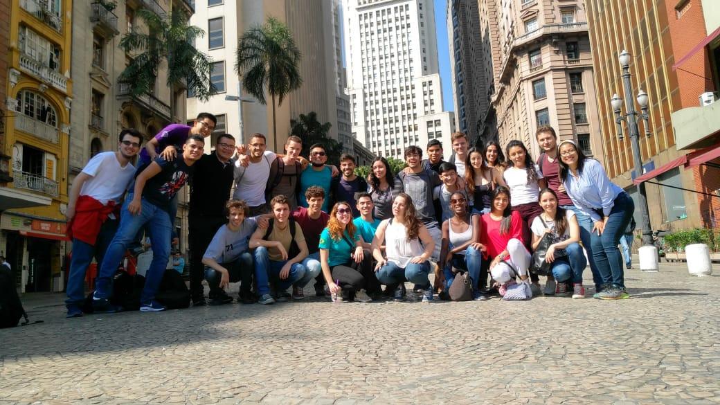 FotoGringos1.jpg