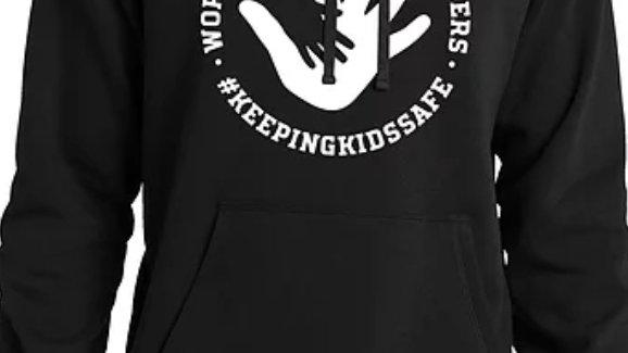 WorldWide Predator Hunters  hoodie