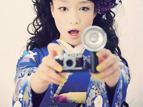 daiwa-shashin-800-600.jpg