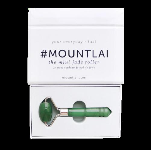 Mountlai