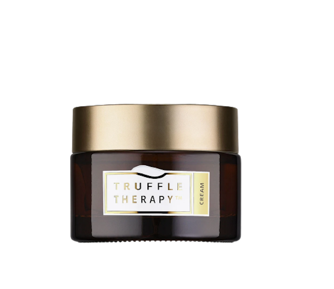 Skin & Co. Truffle Therapy Cream