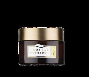 Skin & Co. Truffle Therapy Cream