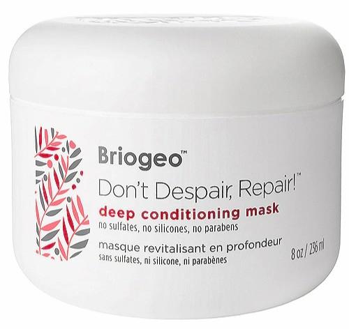 Briogeo Don't Despair, Repair!