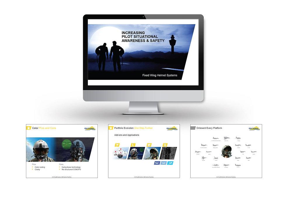 design_portfolio_2018-3.jpg
