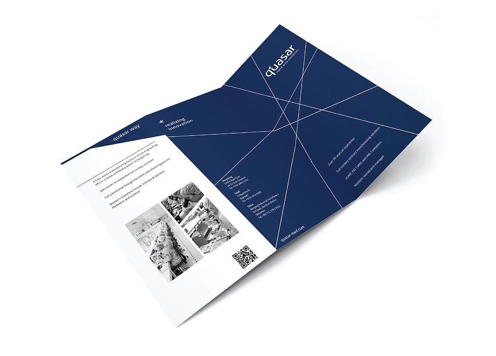 design_portfolio_2018-9.jpg