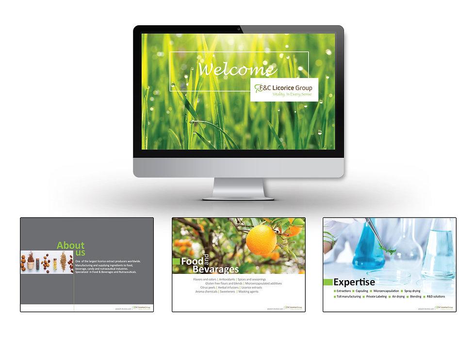 design_portfolio_2018-6.jpg