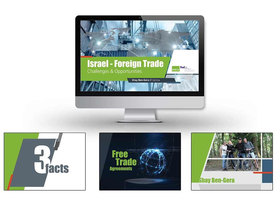 design_portfolio_2018-1.jpg
