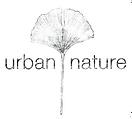Urban Nature Yoga Hypnobirthing Coaching Berlin