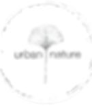 Urban Nature Yoga Hypnobirthing Coaching Berlin