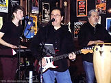 Michael, Johnny & Joe