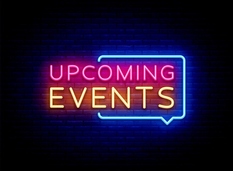 arekie-upcoming-events_edited.jpg