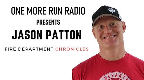 Jason Patton Fire Chronicles.jpg