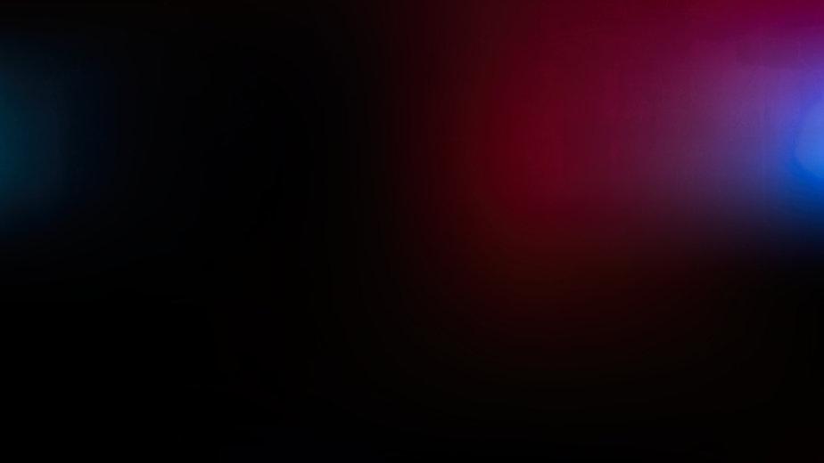 blue_black_red_1101563867.jpg