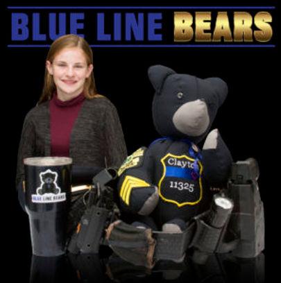 Blue-Line-Bear-Megan-Cut-Out-Square-298x
