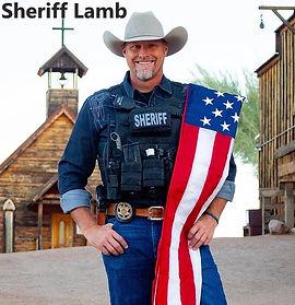 Sheriff Lamb.jpg