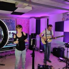 WeTwo Konzert Livestream