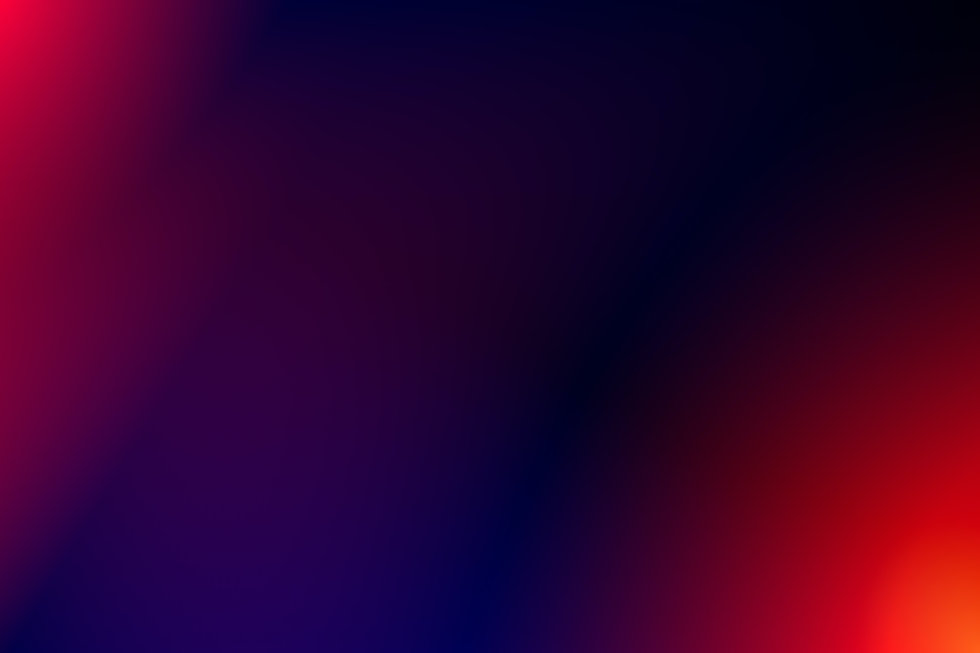 gradienta-n2XqPm7Bqhk-unsplash.jpg