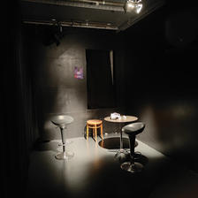 Beleuchtung Innovative Storytelling Gässli Filmfestival 2021