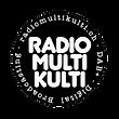 Multikulti Logo.png