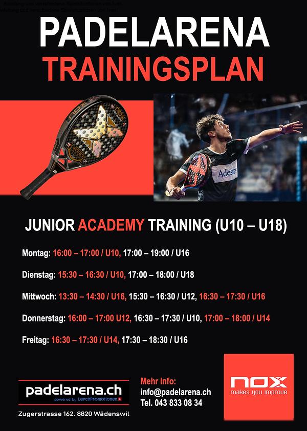 Junior Academy Plan .png