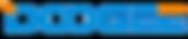 Doogee_Logo (2).png