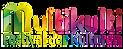 multikulti_logo_web.png