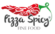Logo_Spicy-1024x642.png