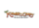 Kinder-Camps_logo2-450x321.png