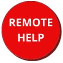 computer repair remote help button 125x1