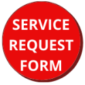 computer repair service request form but