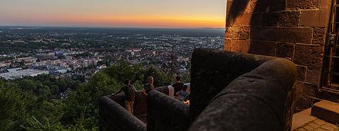 Nachtwanderung Ettlingen (3).jpg