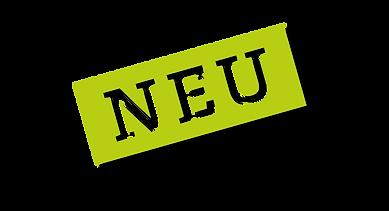 neu.png