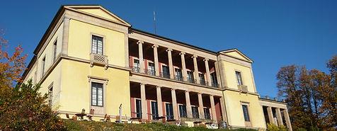 Villa_Ludwigshöhe.JPG