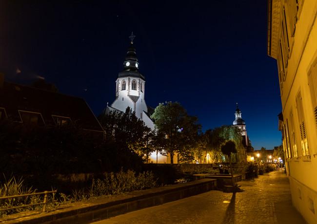 Nachtwanderung Ettlingen (8).jpg