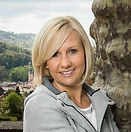 Tanja Cindaric (2).jpg