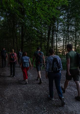 Nachtwanderung Ettlingen (2).jpg