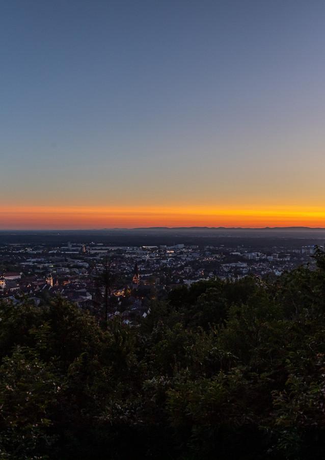 Nachtwanderung Ettlingen (4).jpg