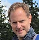 Bild Stefan 1.jpg