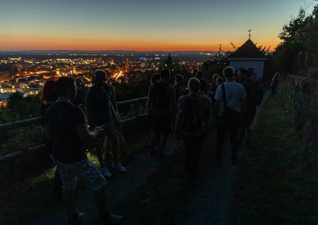 Nachtwanderung Ettlingen (7).jpg
