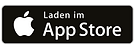 apple-app-store-download-german.png