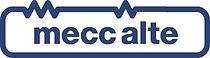 Mecc Alte Alternators Approved Service Centre