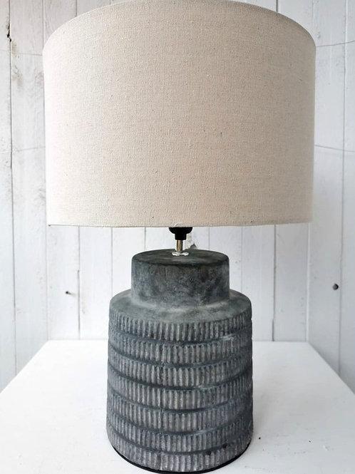 Lampe de table BAMAKO