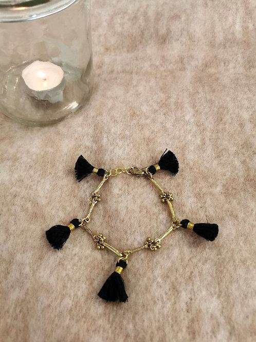 Bracelet SAPHIRA